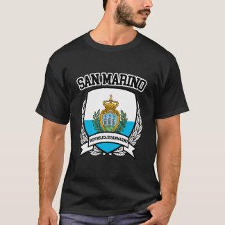San Marino T-Shirt