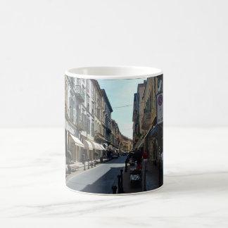 San Remo, Italia Coffee Mug