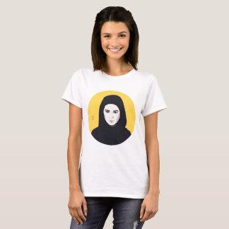 Sana Bakkoush T-Shirt