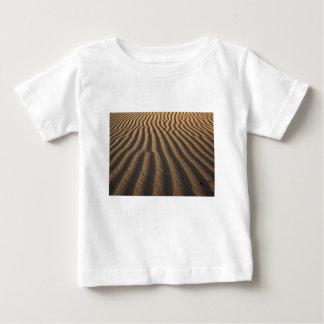 sand baby T-Shirt