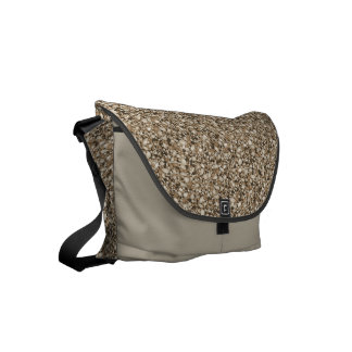 Sand Commuter Bags
