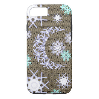 Sand Dune Moon ~ Case-Mate iPhone Case