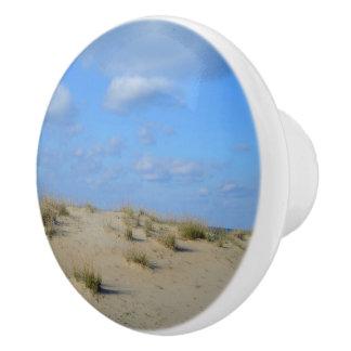 Sand Dunes Dresser Knobs