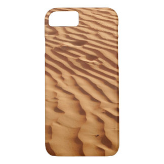 Sand Dunes iPhone 8/7 Case