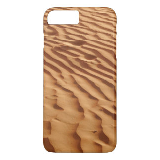 Sand Dunes iPhone 8 Plus/7 Plus Case