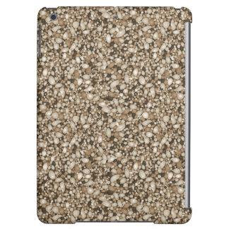 Sand iPad Air Case