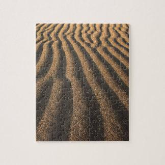 sand jigsaw puzzle