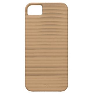 Sand On The Beach iPhone 5 Case
