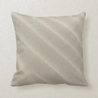 Sand Pillows