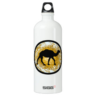Sand Storm Water Bottle