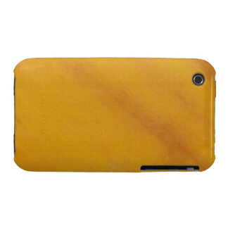 Sand Wave Cover Case-Mate iPhone 3 Case
