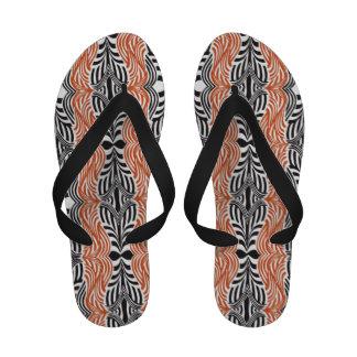 Sandal unisex Flip-Flops