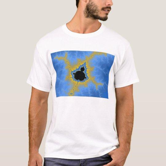 Sandbank T-Shirt