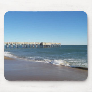Sandbridge Mouse Pad