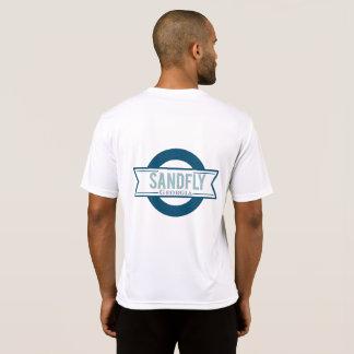 Sandfly Georgia Sport T-Shirt