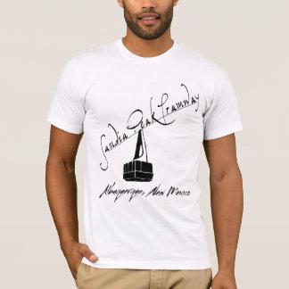 Sandia Peak Aerial Tramway T-Shirt