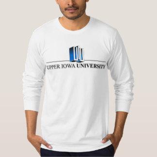Sandra Fowler T-Shirt