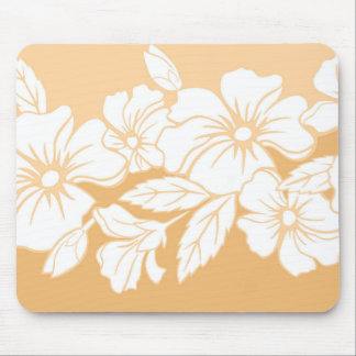 Sandstone Mouse Pad
