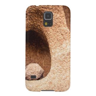 Sandstone Still Life Samsung Galaxy Nexus Cover