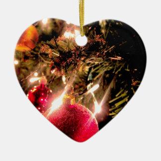 sandy 18.jpg ceramic heart ornament