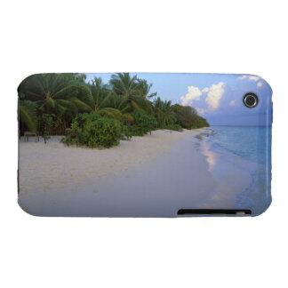 Sandy Beach 7 Case-Mate iPhone 3 Case
