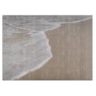 Sandy Beach Boards