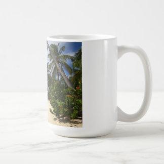 Sandy Island Cup