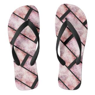 Sandy Whim Slippers Flip Flops