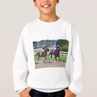 Sandy's Song - Silvestre Gonzalez Sweatshirt
