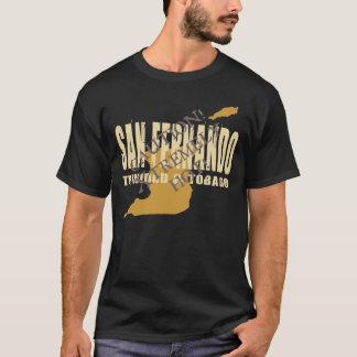 SANFERNANDO T-Shirt