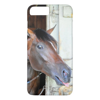 "Sanford Winner ""Uncle Vinny"" iPhone 7 Plus Case"