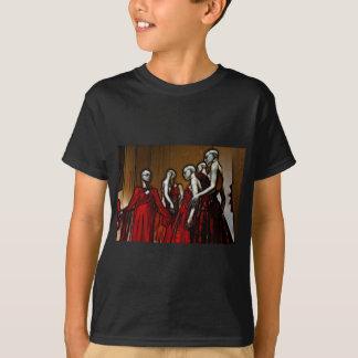 Sang Mascarade T-shirt