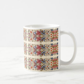 Sangorski Coffee Mug
