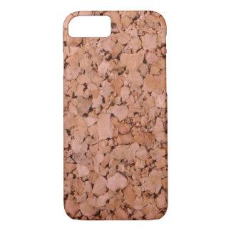 Sangria Cork iPhone 8/7 Case