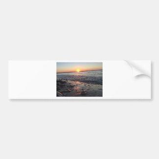 Sanibel Island Bumper Sticker