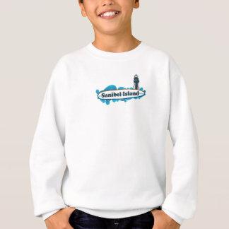 Sanibel Island. Sweatshirt