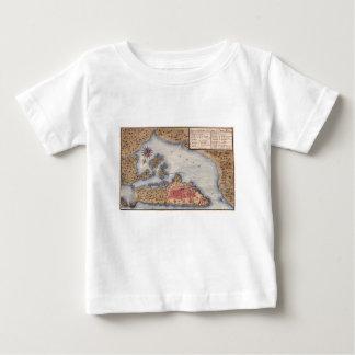 sanjuan1770 baby T-Shirt