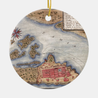 sanjuan1770 ceramic ornament