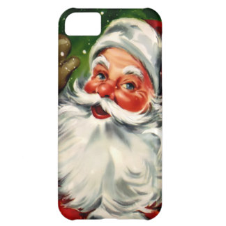 Sankt-Case-Mate Identifikation iPhone 5 Fall iPhone 5C Covers