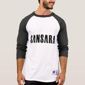 Sansara T-shirt