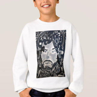 Sansonetti Man (1977) Sweatshirt