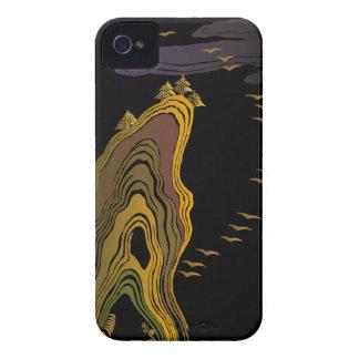 sansui iPhone 4 Case-Mate cases