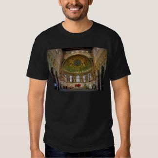 Sant Apollinare dans Classe T Shirts