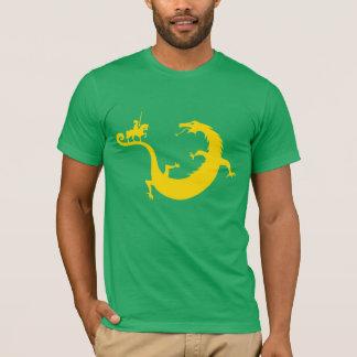 sANT JORDI 2013 T-Shirt