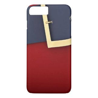 Santa Always Needs A Belt iPhone 7 Plus Case