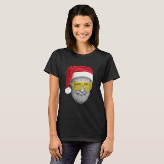 SANTA BABU T-Shirt