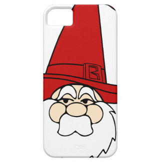 santa-claus christmas holidays joy case for the iPhone 5