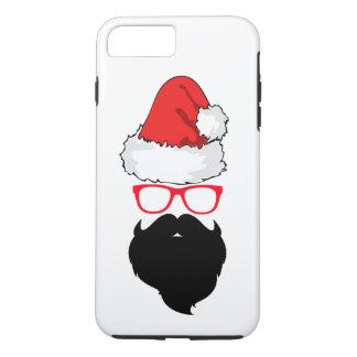 Santa Claus iPhone 7/8 Plus Case