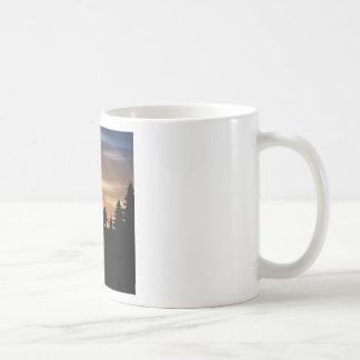 Santa Claus lost Coffee Mug