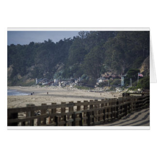 Santa Cruz, Seacliff Beach.jpg Card